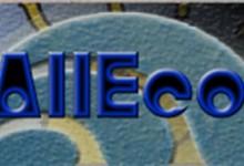 AllEco